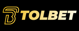 Tolbet